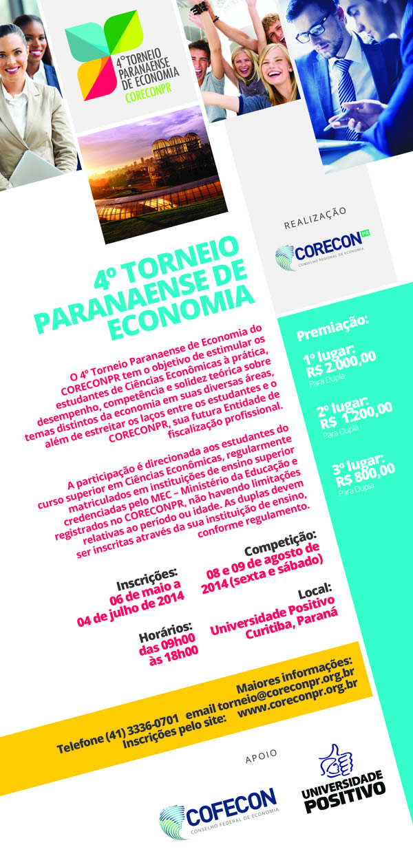 flyer_4torneio2014_web