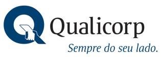 Qualicorp_Sempre
