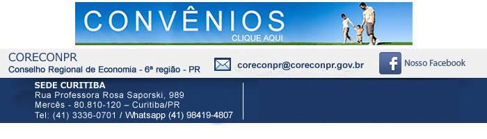 Corecon-PR